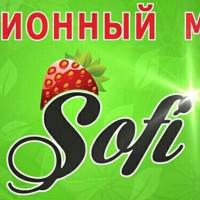 Sofi Sofi