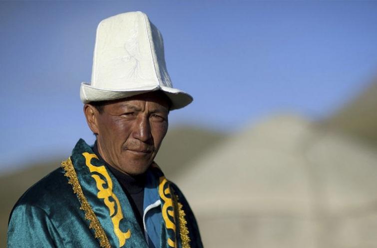 10 национальных особенностей киргизов, которые нам не понять, изображение №1