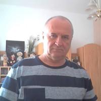 Кравченко Леонид