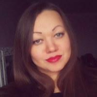 Фотография профиля Оли Стадниченко ВКонтакте