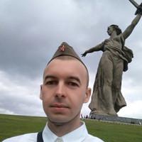 Хомяков Евген