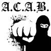 A.C.A.B. Злая молодежь