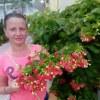 Анюта Колыбельникова