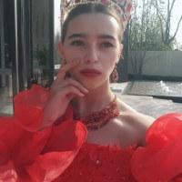 Фотография профиля Ульяны Сергеевой ВКонтакте