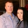 Сухих Дмитрий