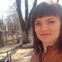Личная фотография Лидии Печкуровой