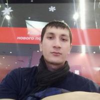 Zaripov Elburus