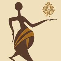 Логотип GAUTAMA PROJECT