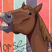 ♞ Horse planet ♞
