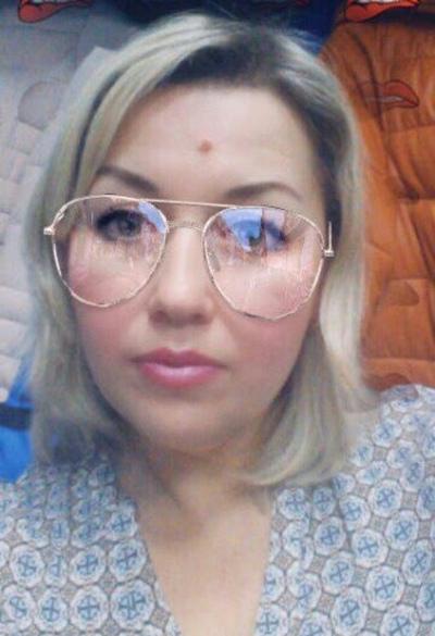 Ирина, 44, Cheboksary