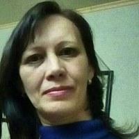 Личная фотография Елены Стремиловой ВКонтакте