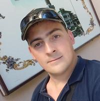 Pavel  Ananko