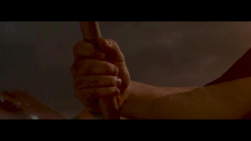 Леонид Слуцкий снялся в рекламе!  Всё просто!
