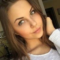 Кристина Филаткина