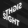 Sight by Sight