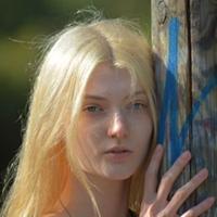 Фотография профиля Наталии Клименко ВКонтакте