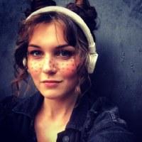 Личная фотография Лизы Пителинской ВКонтакте