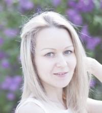 Долматова Анастасия