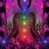 Волшебная эзотерика | Психология