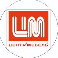 Фото профиля Центрмебеля Смоленска