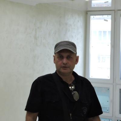Валентин Сармин