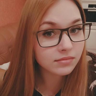 Александра Мамаева   ВКонтакте