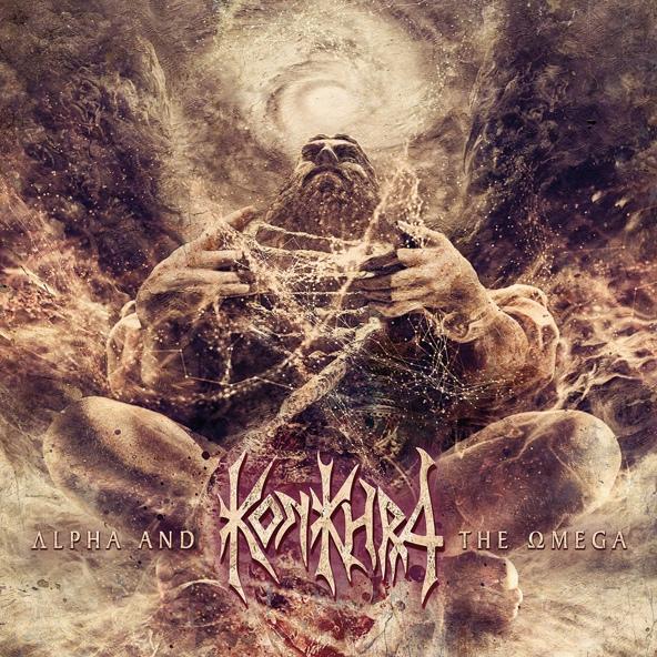 Babylon - Konkhra