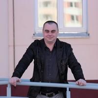 Овчинников Сергей