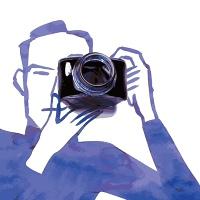 видеосъёмка фотосъёмка