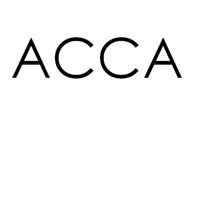 """Логотип Рок-проект """"АССА"""""""