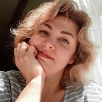 Козицына Елена