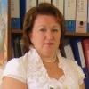 Лариса Мореходова