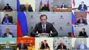 Медведев Дмитрий   Москва   28