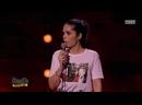 Stand Up Юля Ахмедова - О женской эрекции