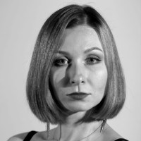 Новицкая Наталья