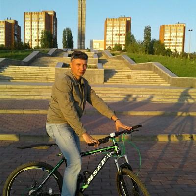 Дмитрий, 43, Ust-Kamenogorsk