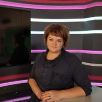 Фото Марии Сергеенко