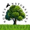 Заметки натуралиста