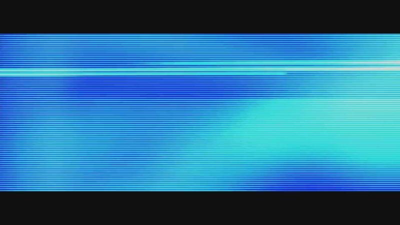 Нуки - Пищевая цепочка (2020)