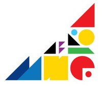 Логотип Музей истории Екатеринбурга