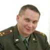 Паша Скакун