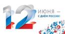 Галустян Михаил | Москва | 32