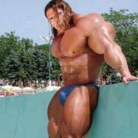Фотография профиля Кирюхи Бугая ВКонтакте