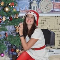 Личная фотография Елизаветы Мильниковой ВКонтакте