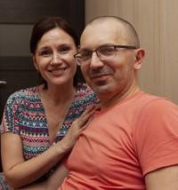 Столяров Вадим
