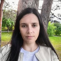 Татьяна кравчук работа в фбр для девушки