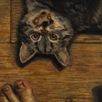 Фотография профиля Пети Карцева ВКонтакте