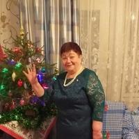 Фотография Таисы Бойко ВКонтакте