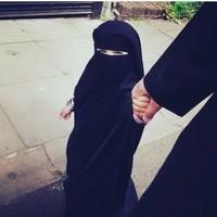 Исламов Магомедрасул