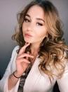 Шатрова Мария | Санкт-Петербург | 30